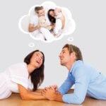 «Хочу стать мамой!» или с чего начать планирование беременности