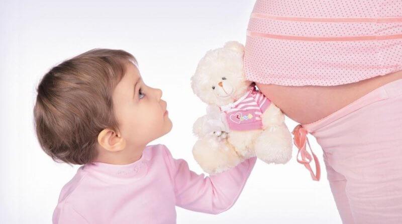 Можно ли забеременеть сразу после родов