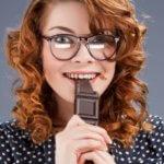 Можно ли беременным шоколад?