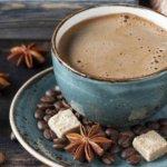 Кофе во время беременности — как быть кофеманам?