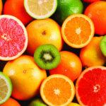 Какие витамины необходимы при планировании беременности