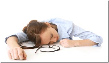 Признаки пониженного давления при беременности