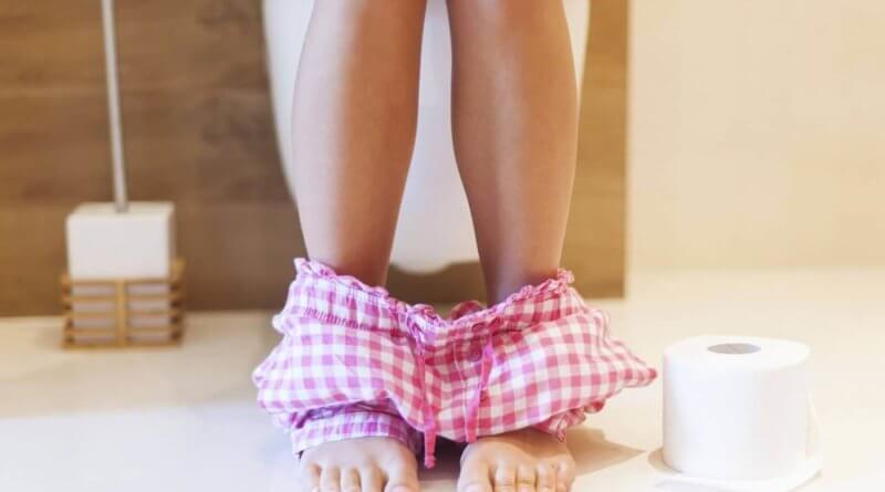 понос при беременности что можно и чем лечить