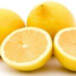 Можно ли лимон беременным?
