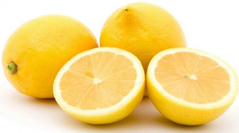 Лимон при беременности можно ли