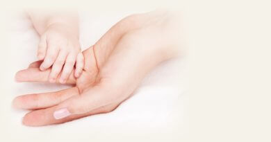 Выкидиш на раннем сроке беременности - причины, симптомы и признаки